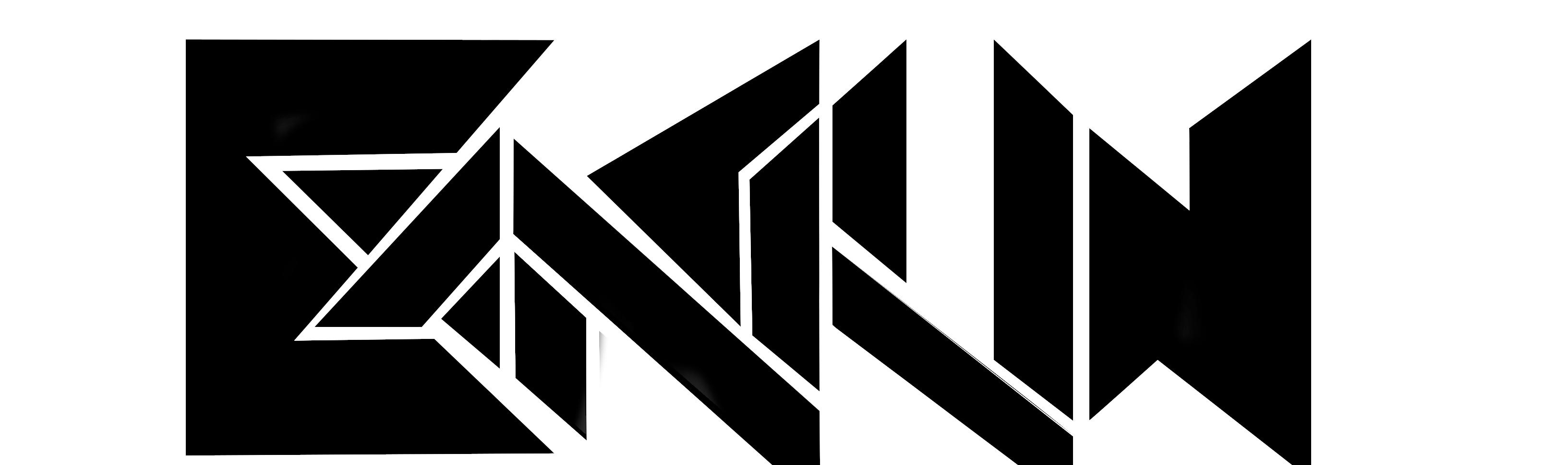 EXAGUN